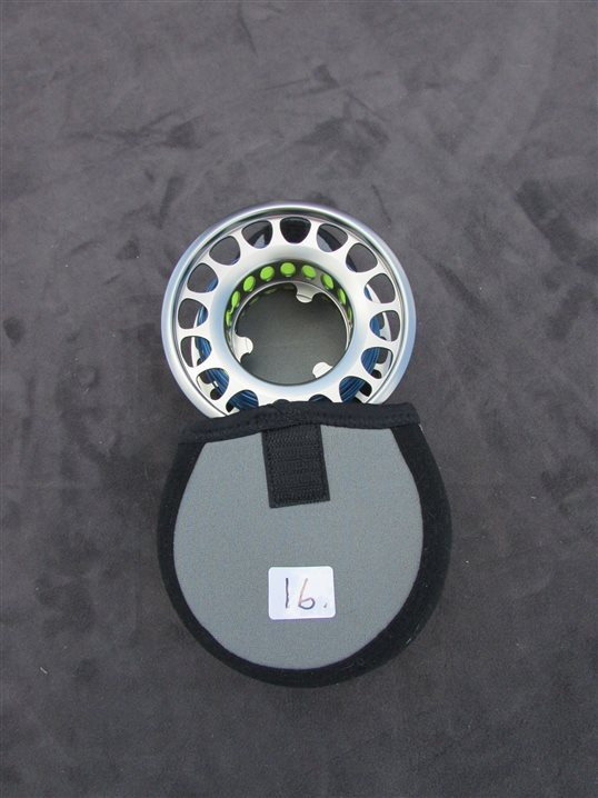 Auktion: 381 Objekt: 016