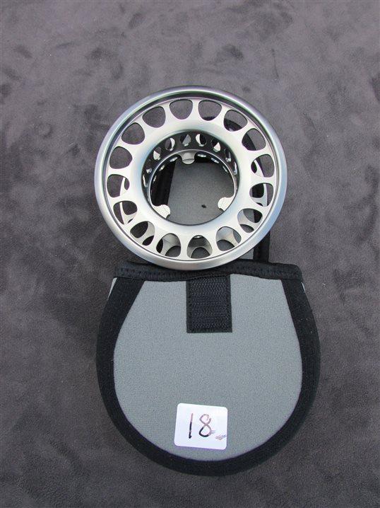 Auktion: 381 Objekt: 018