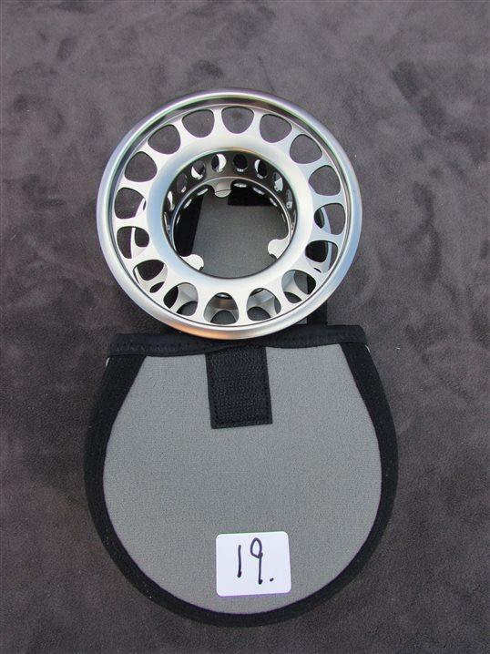 Auktion: 381 Objekt: 019
