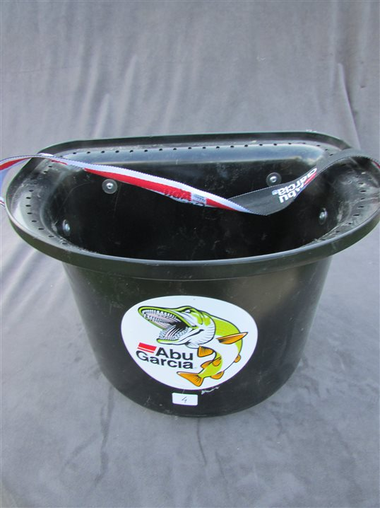 Auktion: 381 Objekt: 004