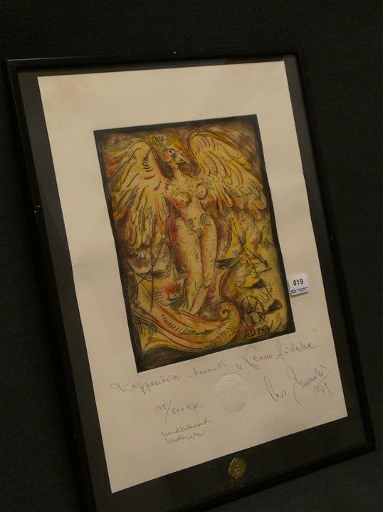 Auktion: 389 Objekt: 019