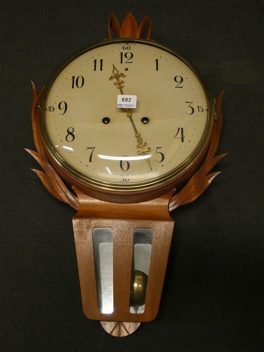 Auktion: 389 Objekt: 002