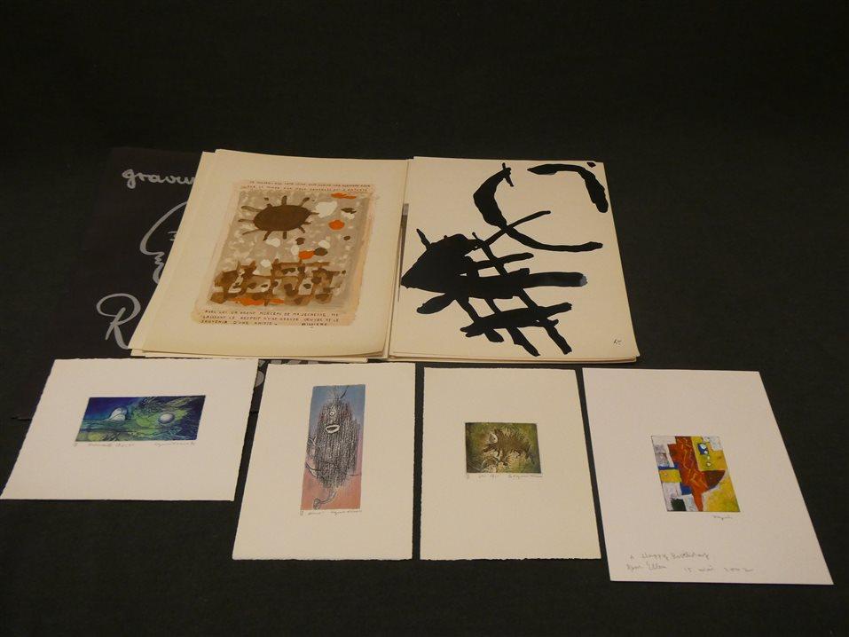Auktion: 389 Objekt: 021
