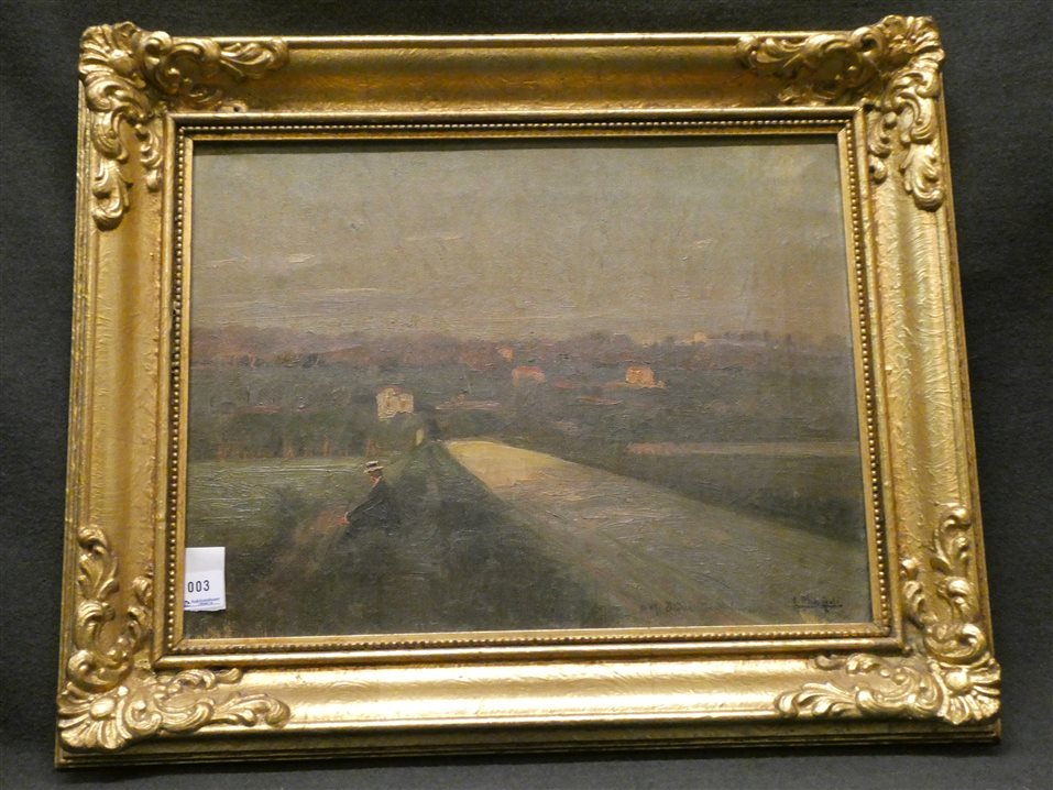 Auktion: 389 Objekt: 003