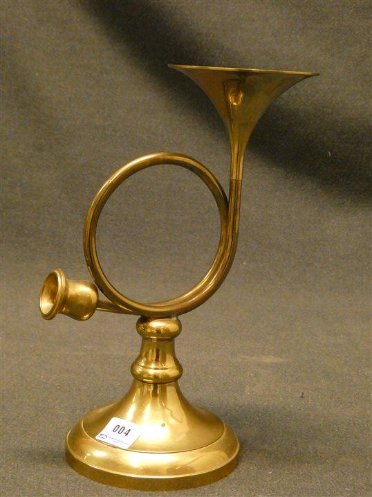 Auktion: 389 Objekt: 004