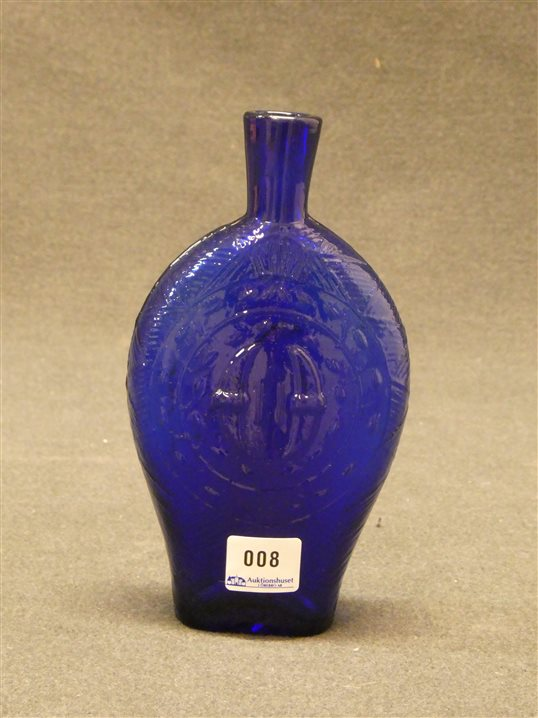 Auktion: 389 Objekt: 008