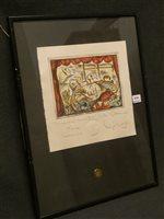 Auktion: 389 Objekt: 018