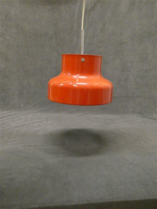 Auktion: 391 Objekt: 001