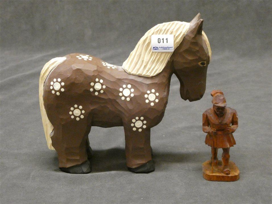 Auktion: 391 Objekt: 011