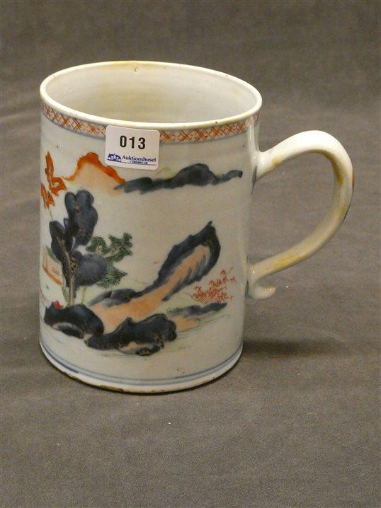 Auktion: 391 Objekt: 013