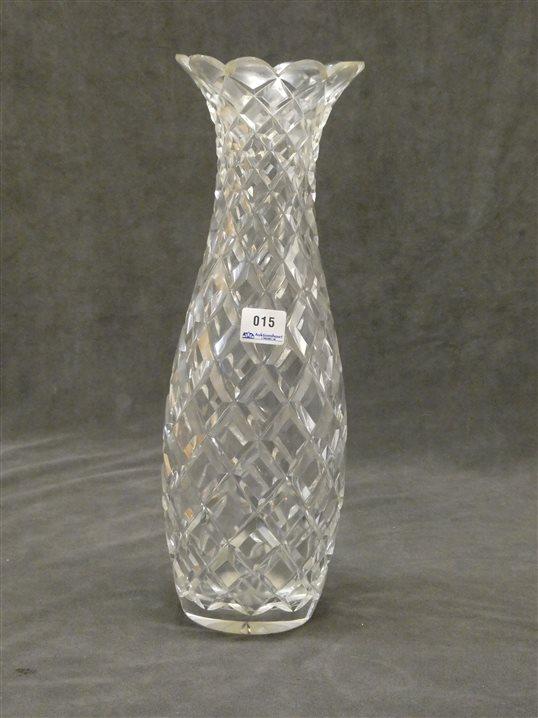 Auktion: 391 Objekt: 015