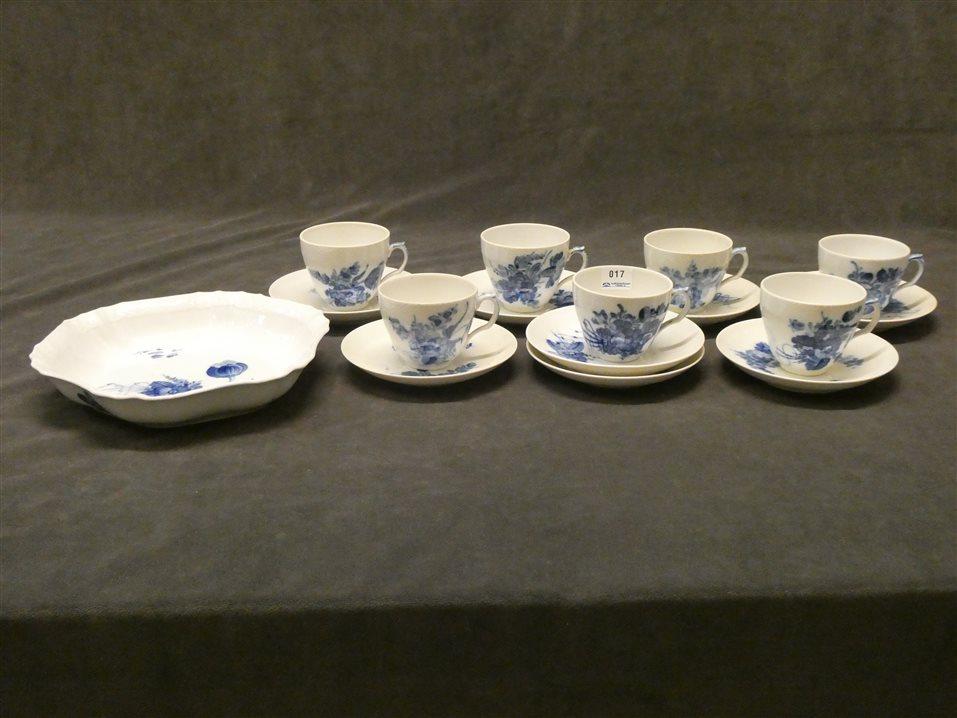 Auktion: 391 Objekt: 017