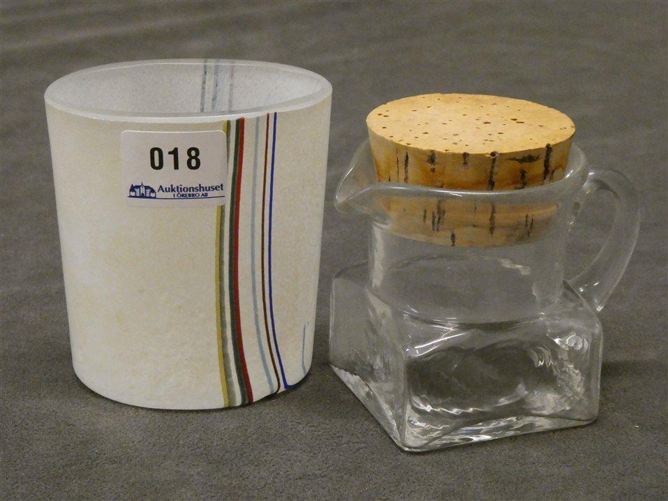 Auktion: 391 Objekt: 018
