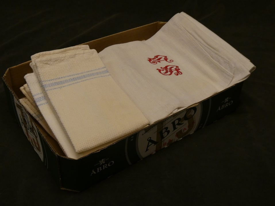 Auktion: 391 Objekt: 020