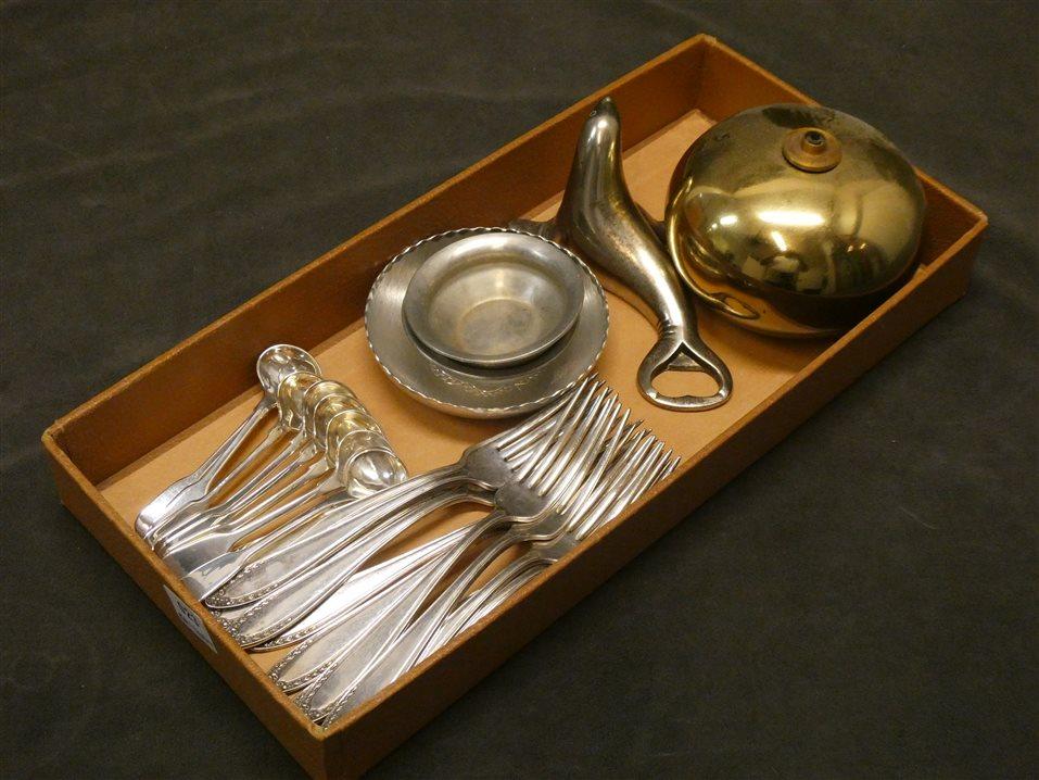 Auktion: 391 Objekt: 023