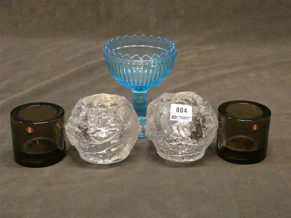 Auktion: 391 Objekt: 004