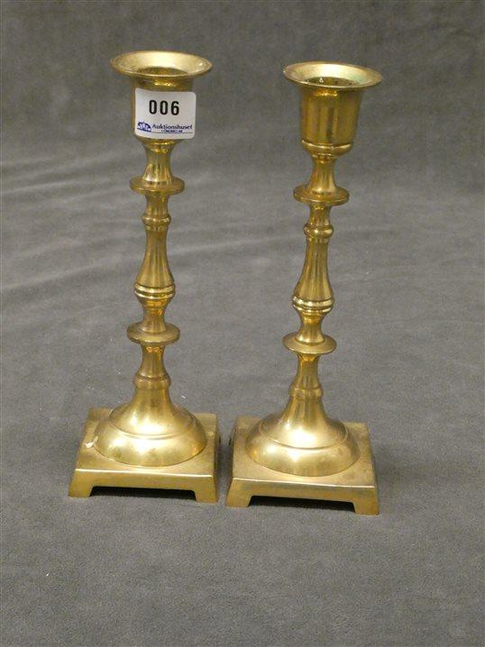 Auktion: 391 Objekt: 006