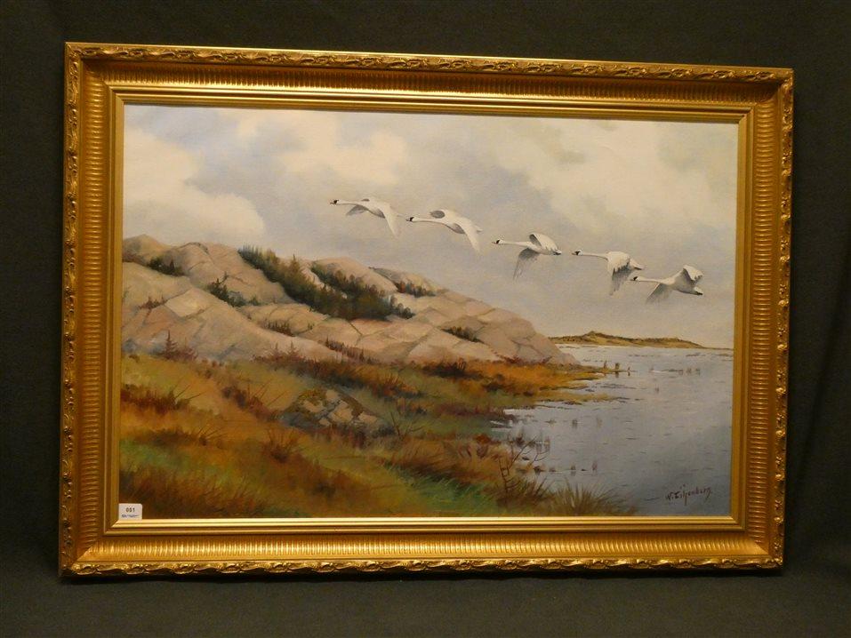Auktion: 392 Objekt: 001