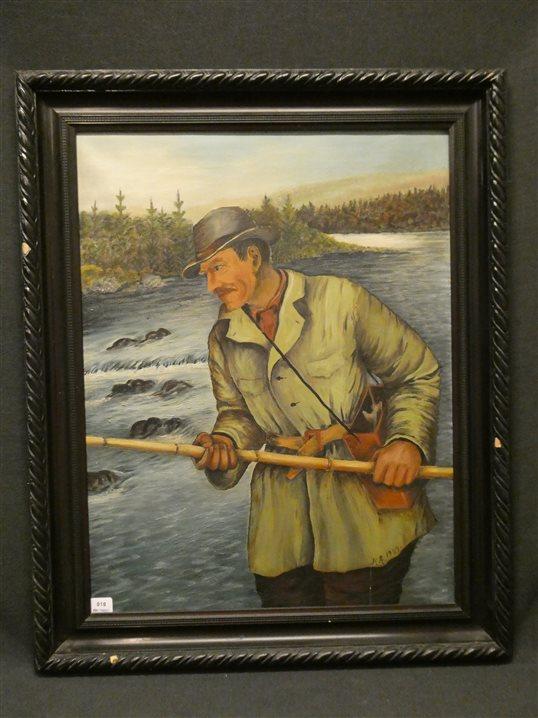 Auktion: 392 Objekt: 010