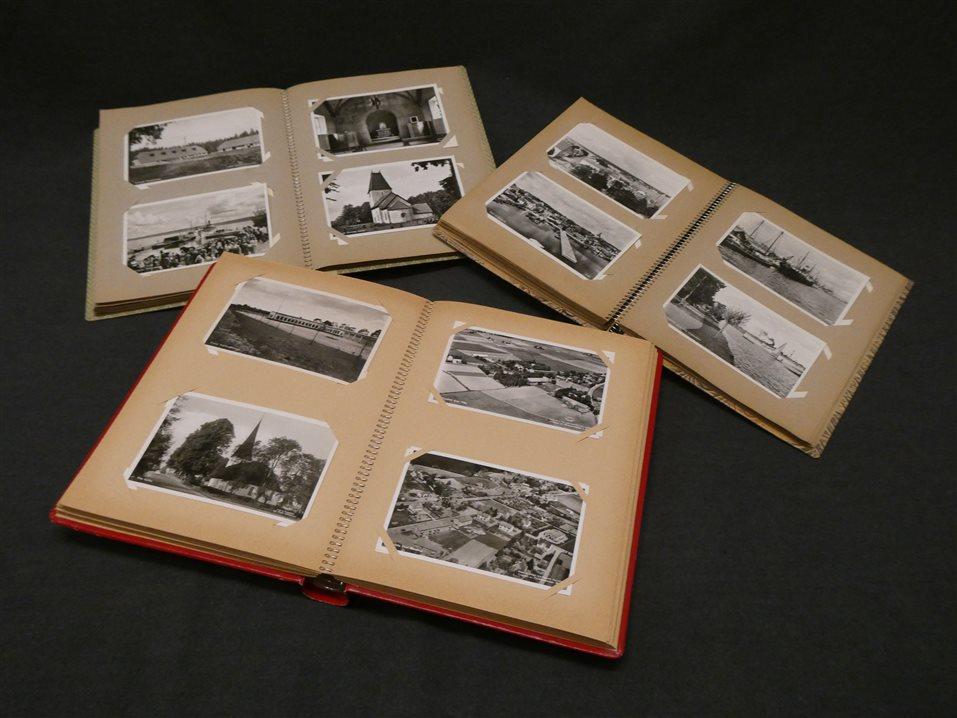 Auktion: 392 Objekt: 012