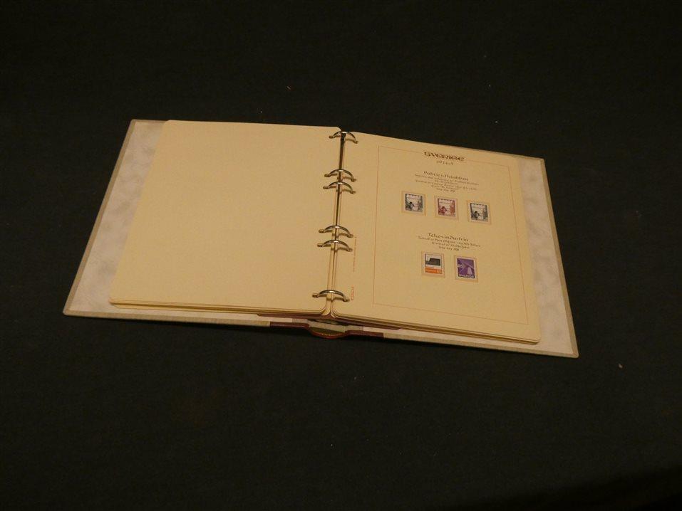 Auktion: 392 Objekt: 155