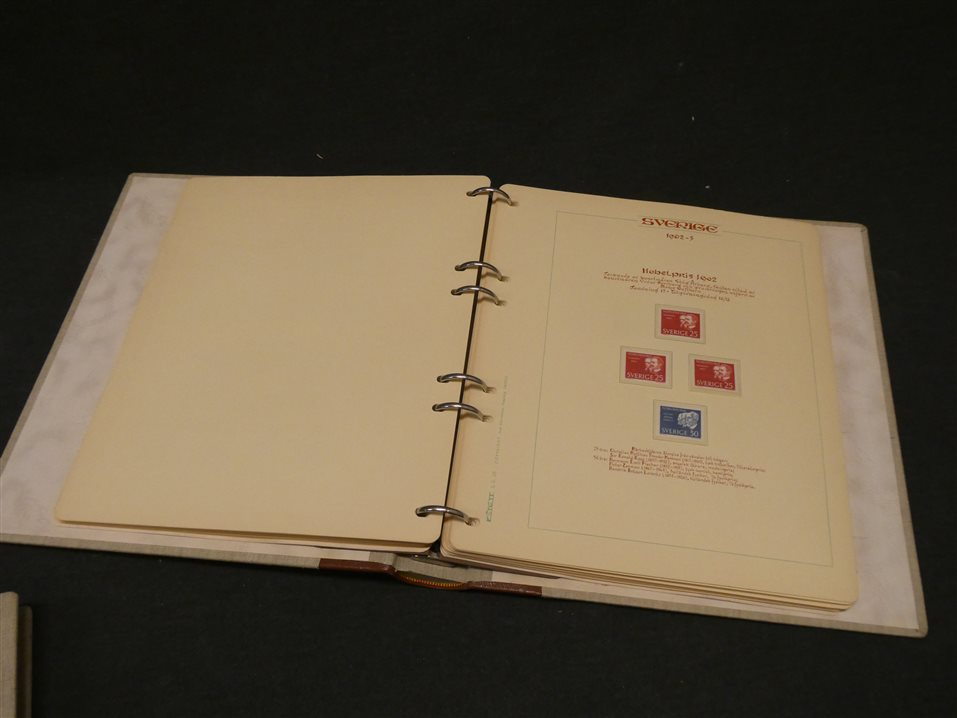 Auktion: 392 Objekt: 156