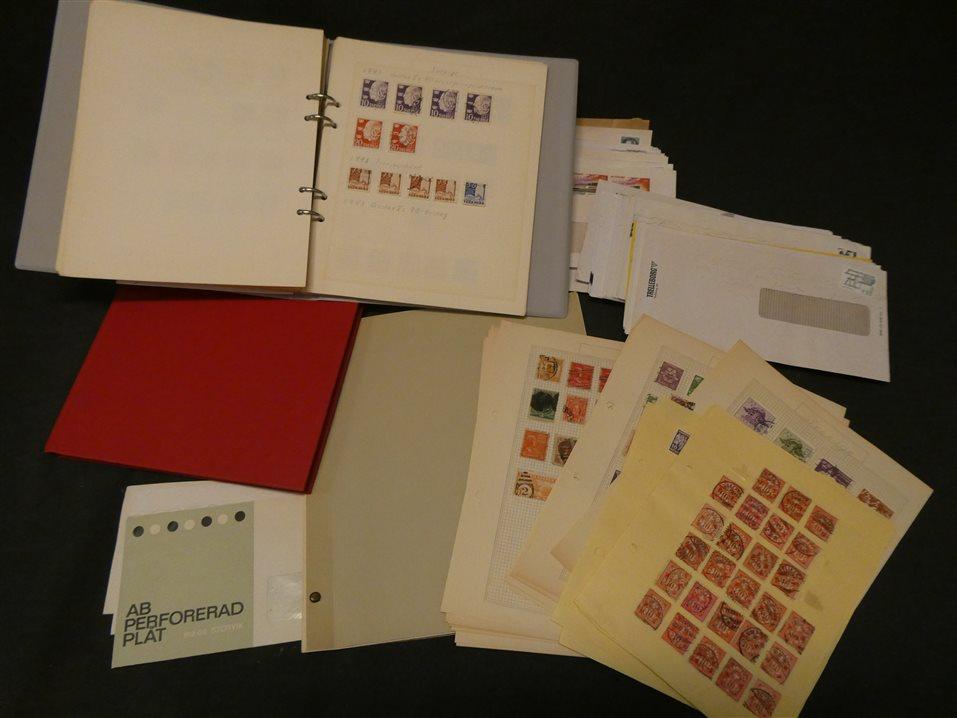 Auktion: 392 Objekt: 159