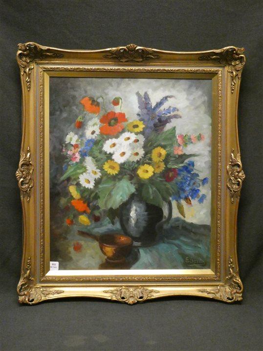 Auktion: 392 Objekt: 002