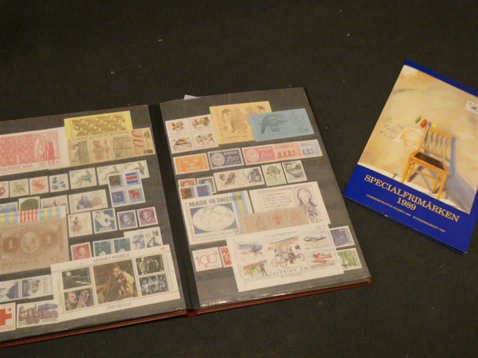 Auktion: 392 Objekt: 220