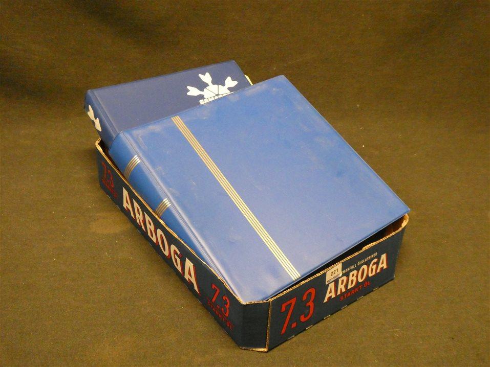Auktion: 392 Objekt: 221