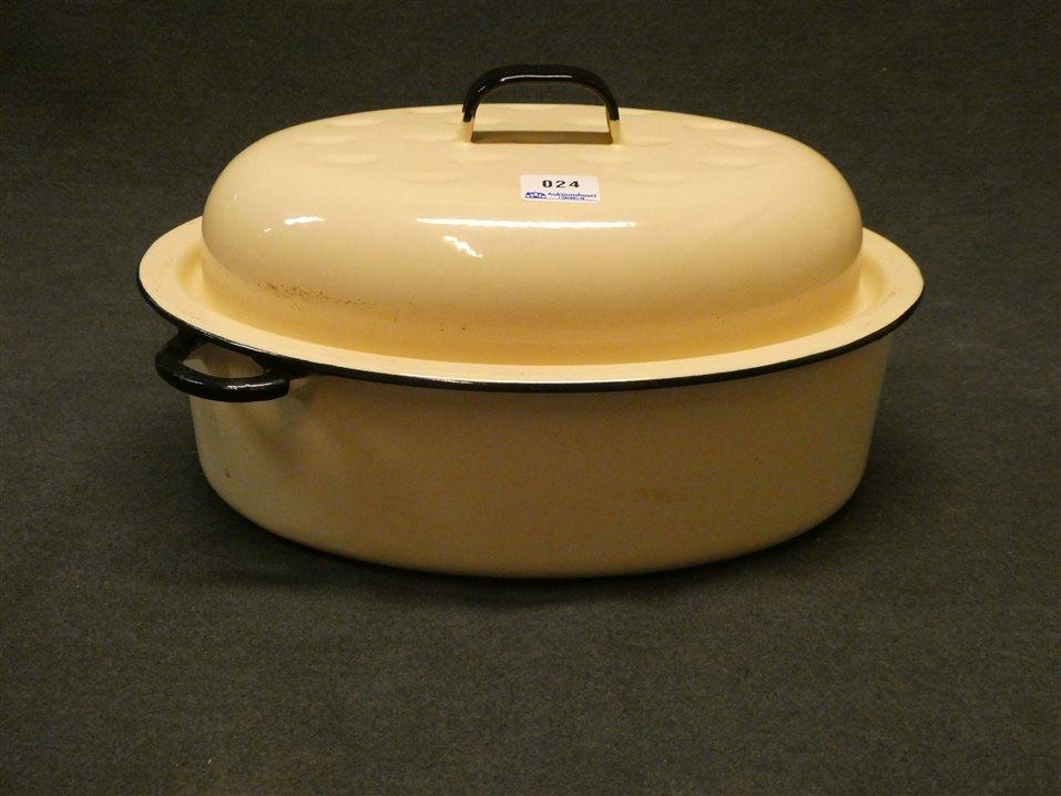 Auktion: 392 Objekt: 024