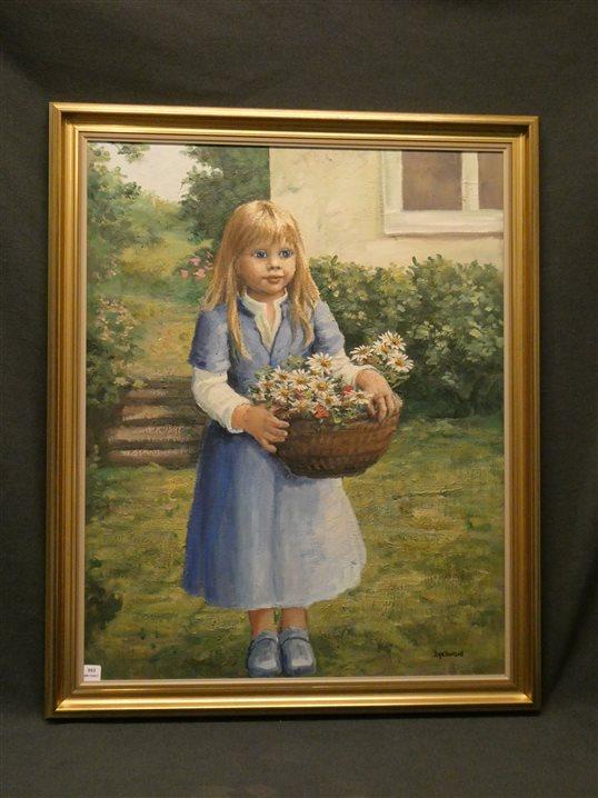 Auktion: 392 Objekt: 003