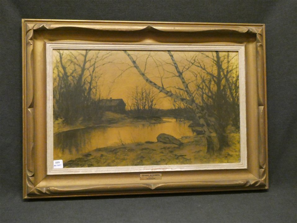 Auktion: 392 Objekt: 009