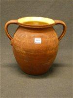Auktion: 392 Objekt: 011