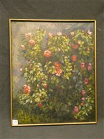 Auktion: 392 Objekt: 004