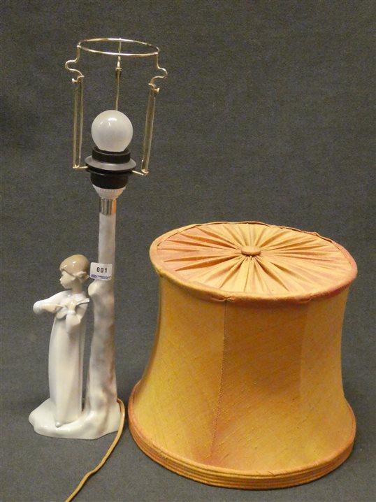 Auktion: 393 Objekt: 001