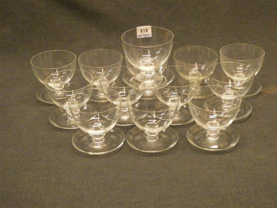 Auktion: 393 Objekt: 019