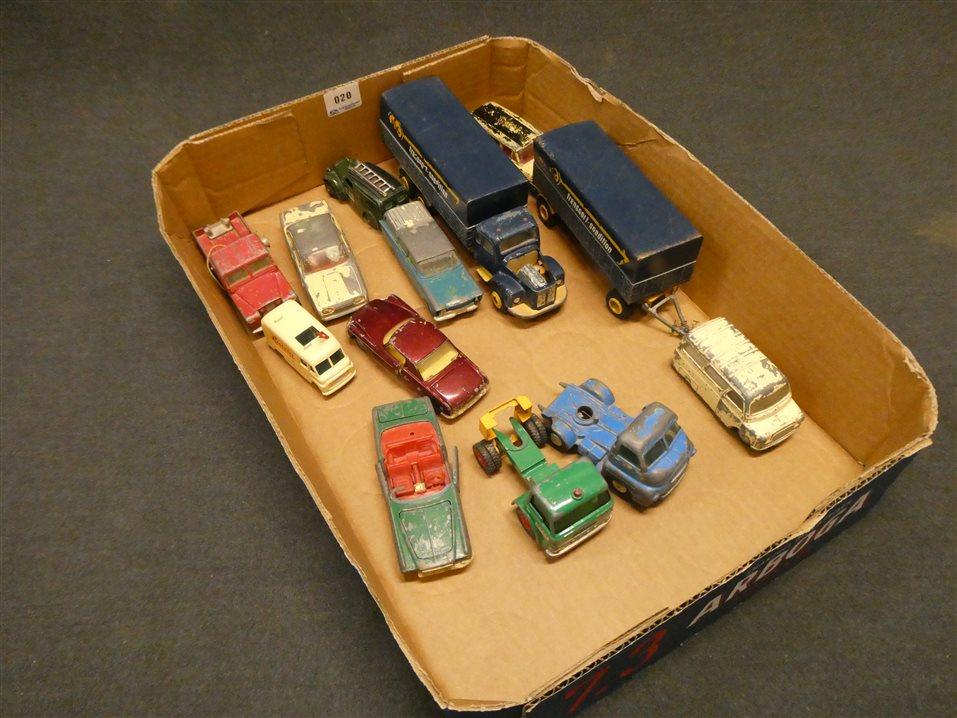 Auktion: 393 Objekt: 020