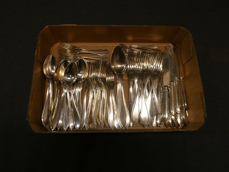 Auktion: 393 Objekt: 021