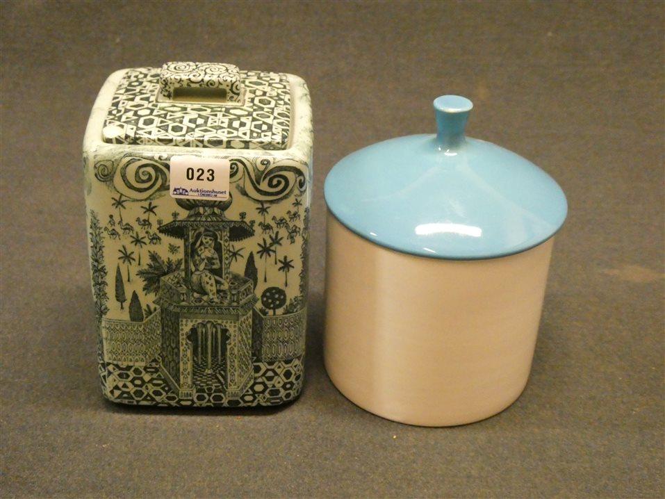 Auktion: 393 Objekt: 023