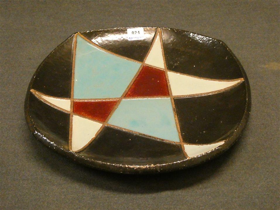 Auktion: 393 Objekt: 024