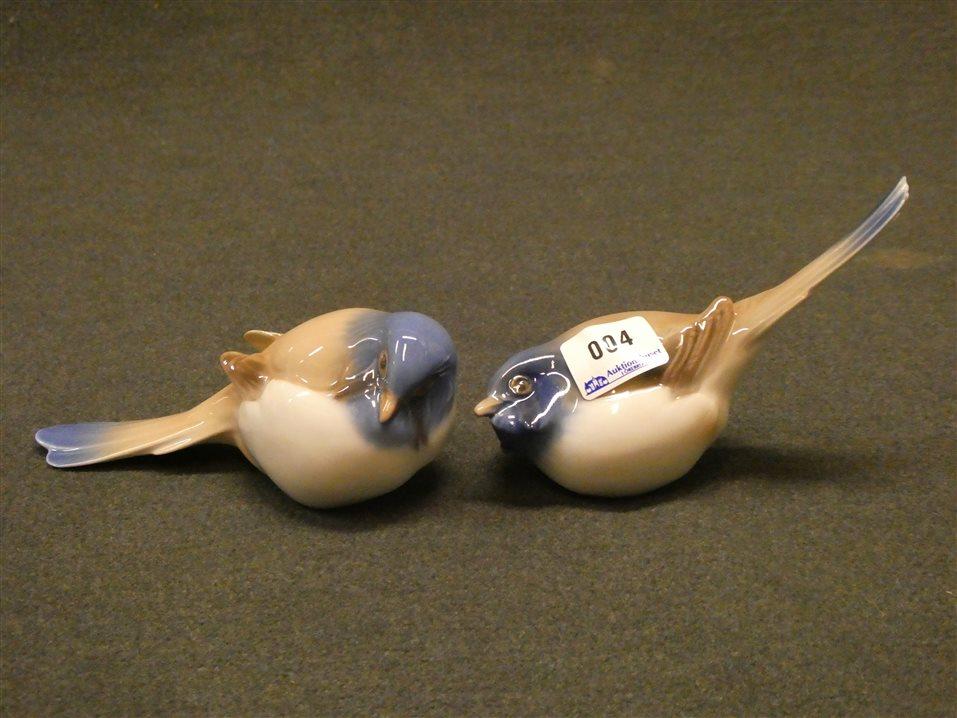 Auktion: 393 Objekt: 004