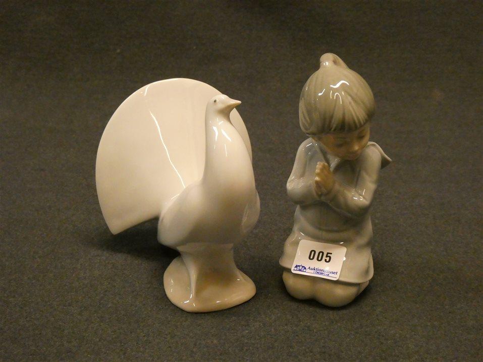 Auktion: 393 Objekt: 005
