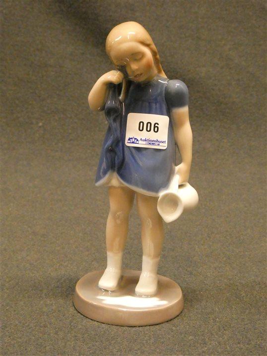 Auktion: 393 Objekt: 006