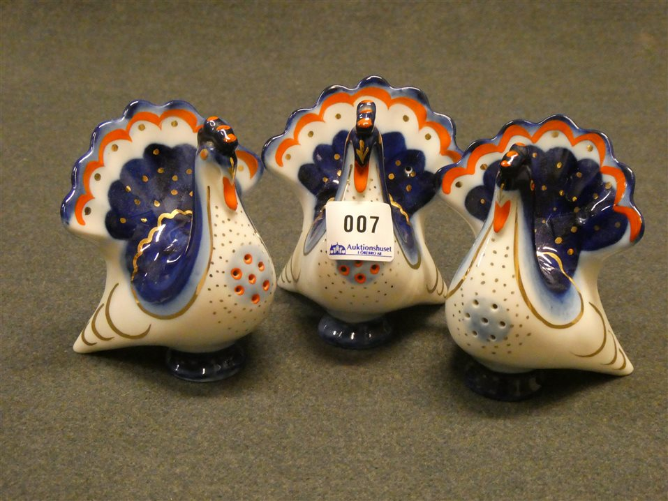 Auktion: 393 Objekt: 007