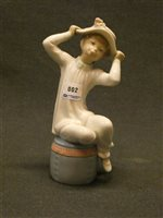Auktion: 393 Objekt: 002