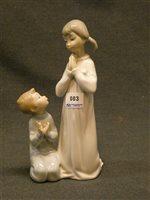 Auktion: 393 Objekt: 003