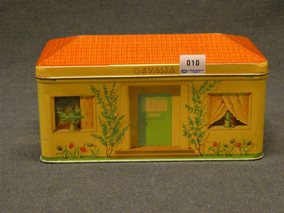 Auktion: 394 Objekt: 010