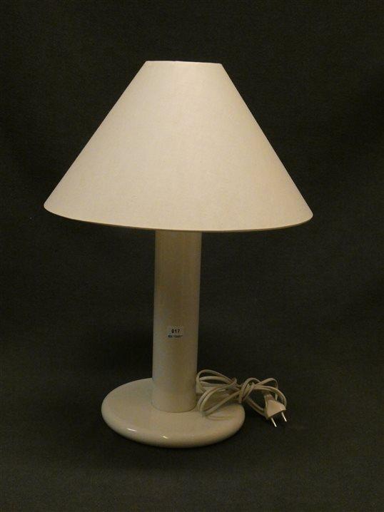 Auktion: 394 Objekt: 017