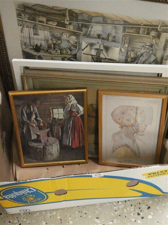 Auktion: 394 Objekt: 019